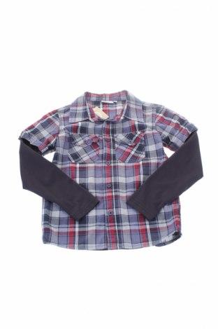 Детска риза Stop+Go