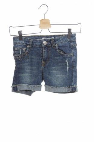 Pantaloni scurți de copii Vigoss