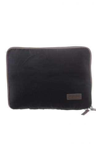 Tablet case Kuoni