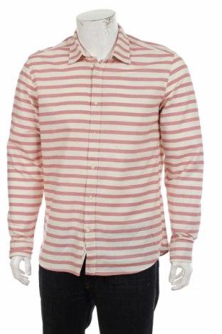 Męska koszula H&M L.o.g.g kup w korzystnych cenach na  jQZ4u