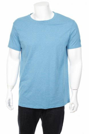 Мъжка тениска Gear
