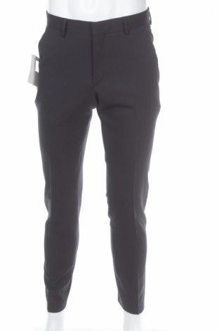 Мъжки панталон Mc Neal