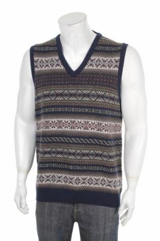 Męski sweter Gant