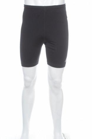 Męskie legginsy sportowe Adidas