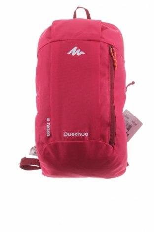 Plecak Quechua