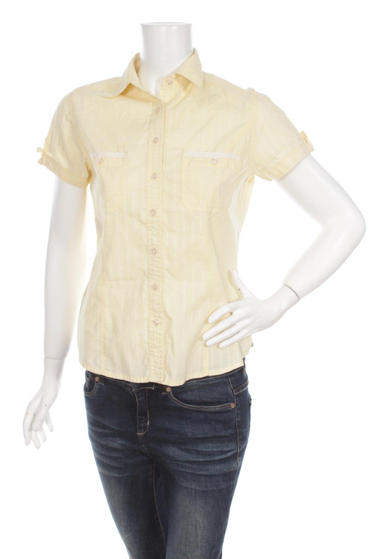 Γυναικείο πουκάμισο Amma Rachel