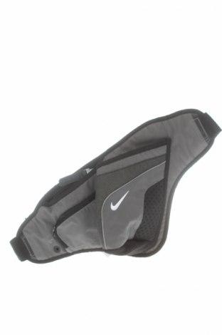 Чанта за кръст Nike