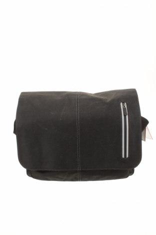 Чанта за лаптоп S.Oliver