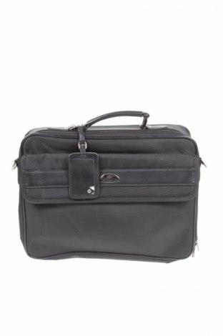 Чанта за лаптоп Samsonite