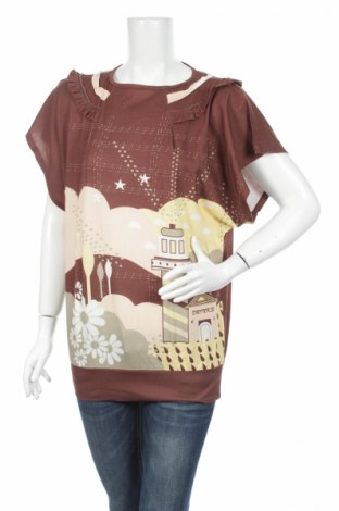Γυναικεία μπλούζα Avispada