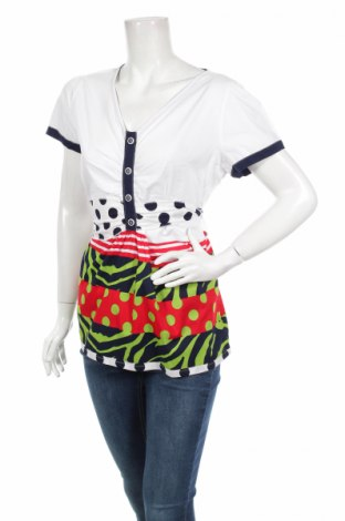 Дамска блуза Avispada