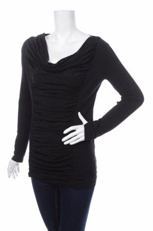 Дамска блуза Gatta