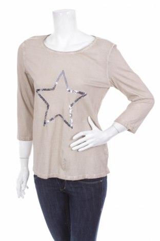 Γυναικεία μπλούζα Montego