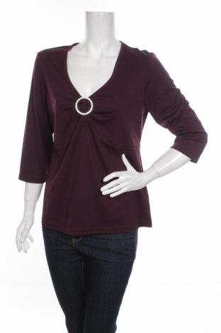 Дамска блуза Women's Selection