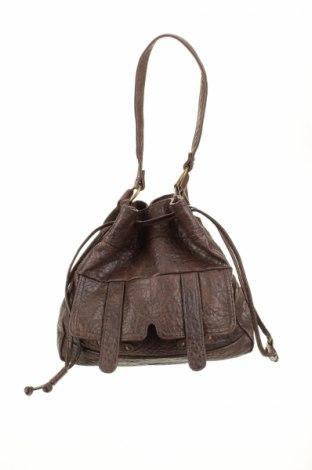 Дамска чанта American Eagle
