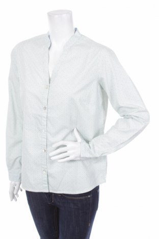 Dámska košeľa  Arqueonautas