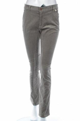 Дамски джинси Golfino