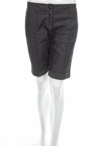 Дамски къс панталон Anastacia By S.Oliver