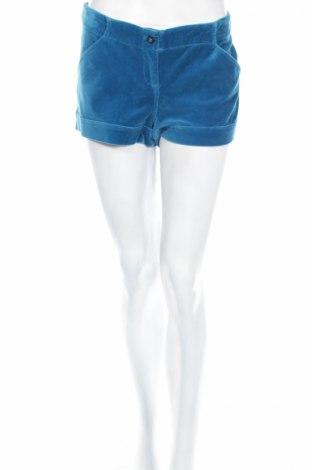 Дамски къс панталон Gant