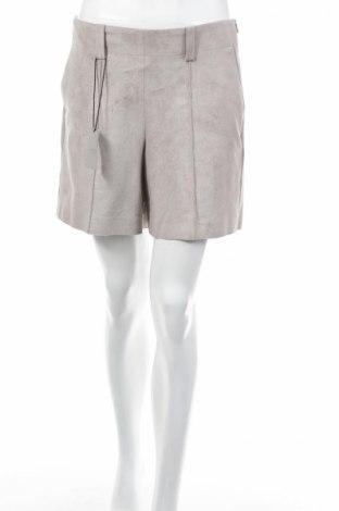Дамски къс панталон Marella