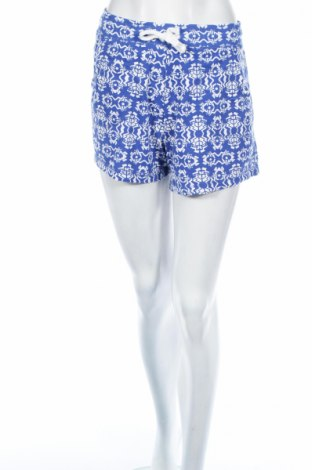 Дамски къс панталон Peacocks