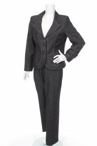 Costum de femei Modern Line