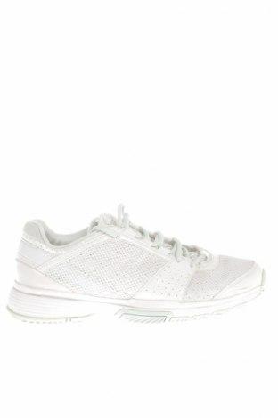 Дамски обувки Adidas