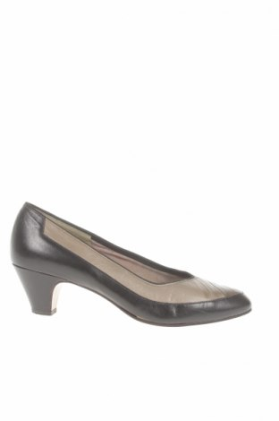 Дамски обувки Ara