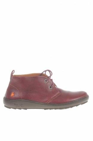 Дамски обувки Art