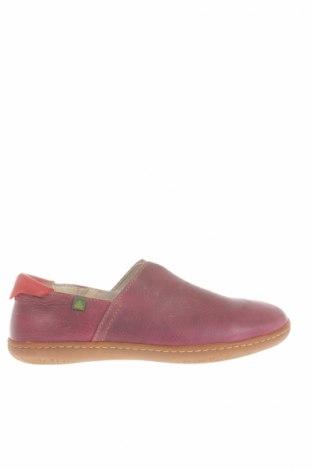 Дамски обувки El Naturalista