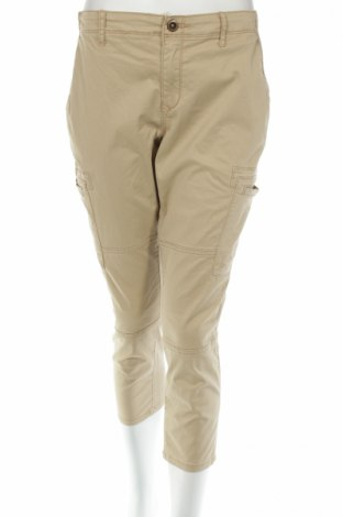 Дамски панталон A.N.A.