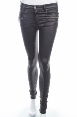 Дамски панталон Amisu