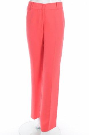 Дамски панталон Annarita N