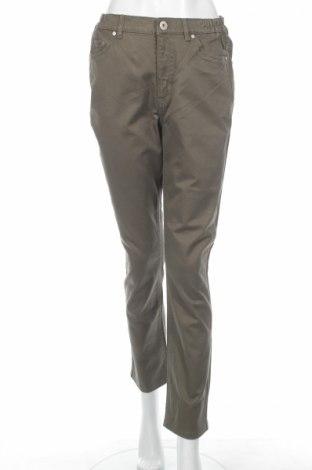 Дамски панталон Authentic
