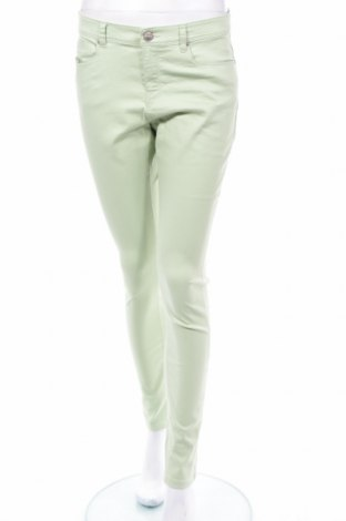 Дамски панталон Authentic Casual