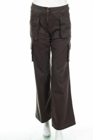 Дамски панталон Authentic Style