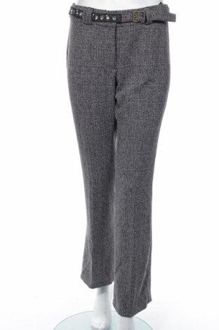 Pantaloni de femei Authentics