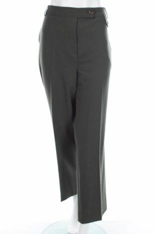 Дамски панталон Avantgarde