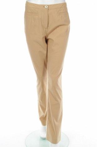 Дамски панталон Barbara Schwarzer