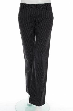 Дамски панталон Fornarina