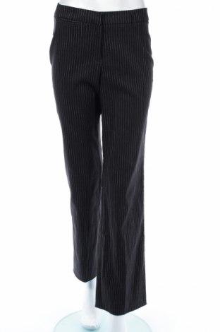 Дамски панталон Modeszene