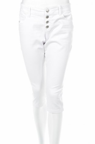 Γυναικείο παντελόνι Q/S by S.Oliver