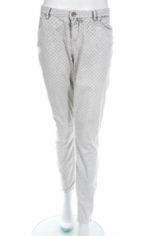 Дамски панталон Soccx