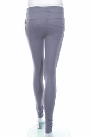 Дамски панталон Women Only
