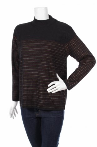 Дамски пуловер Adolfo