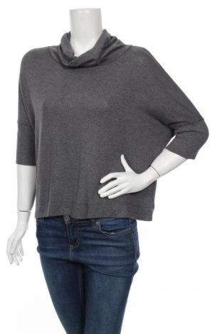 Дамски пуловер Ambiance