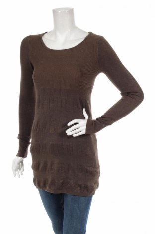 Дамски пуловер Angel Rossi