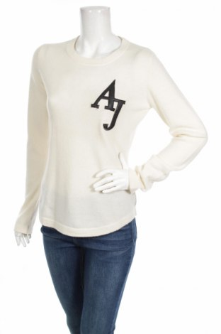 Дамски пуловер Armani Jeans