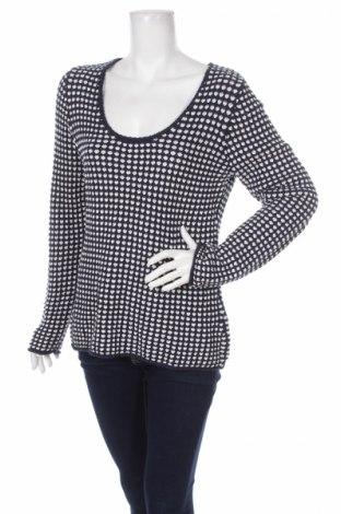 Дамски пуловер Ashley Brooke
