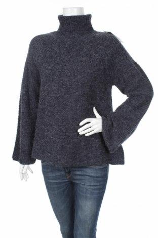 Дамски пуловер Folia